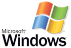 """microsoft-windows-logo-copy"