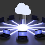 How Hybrid Cloud Technology Compares