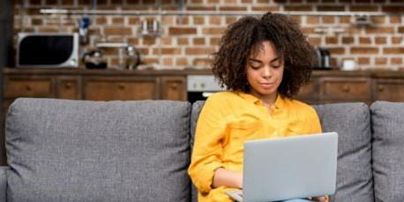 Working from Home has Become the New Cyber Security Threat to the New Norm!